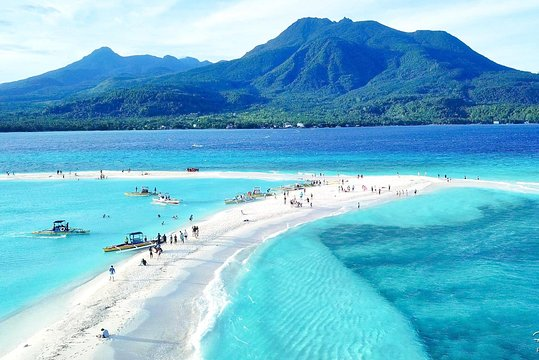 Image result for cebu philippines""