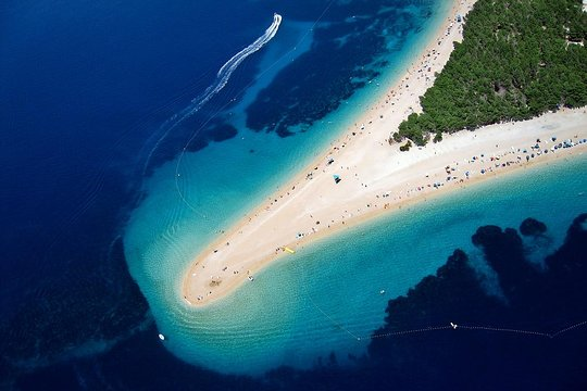 Image result for hvar paklinski