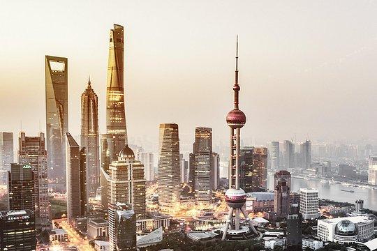 dating i Shanghai Kina radioaktive isotop dating fossiler