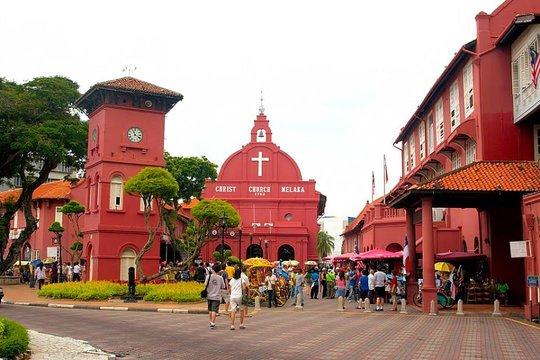 beste dating plaats in Melaka dating een man die was ingeschakeld voor