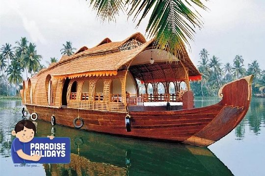 dating i Cochin Kerala UA dating