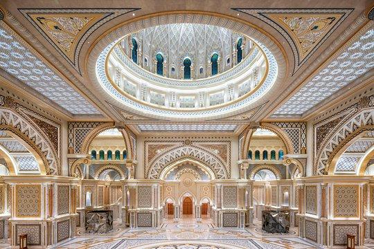 Sito di incontri gratuito in UAE