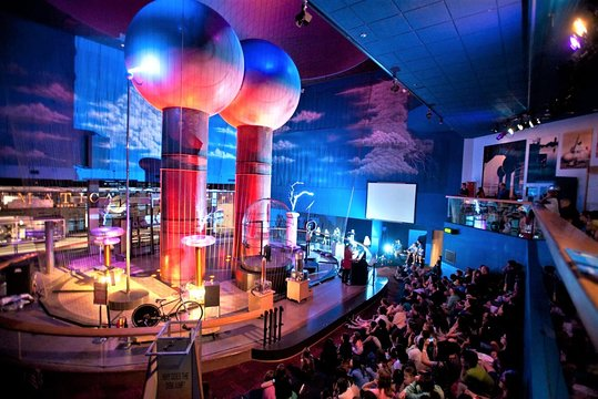 museum of science boston coupons 2019