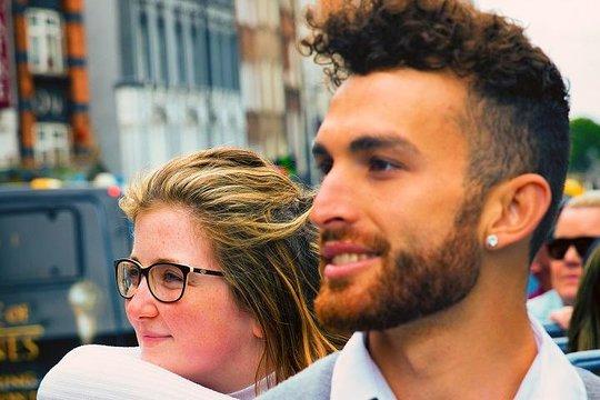 Autisme dating service Verenigd Koninkrijk