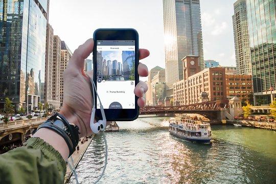 populære dating sites i chicago