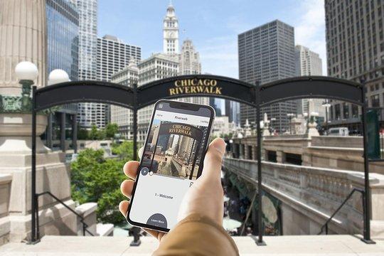 populære dating sites i chicago døv dating online
