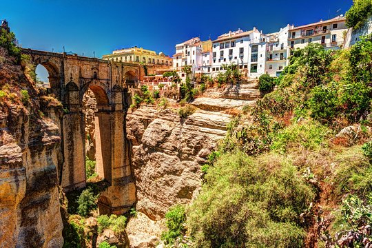 Gratis dating sites Gibraltar