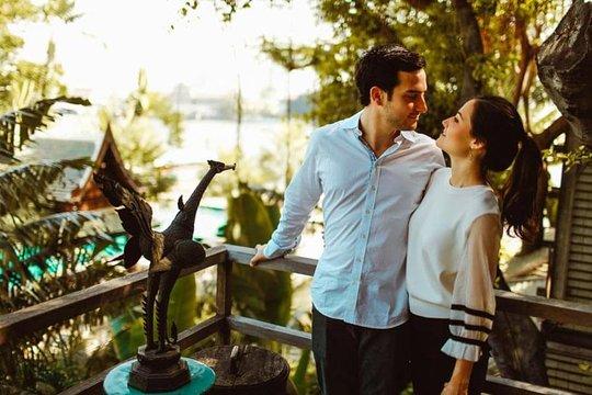 dating nettsteder kristen singler
