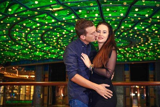 Dating platser Metro ManilaDating scen i Philadelphia