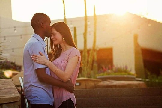 Dating Granada