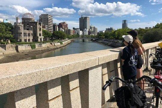 Hiroshima dating sivusto
