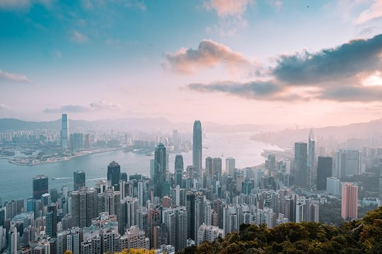 beste dating Hong Kong St Helens Carbon dating