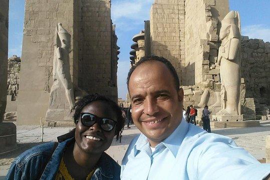SEX ESCORT in Aswan