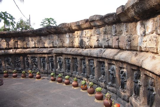 Sites de rencontres Orissa