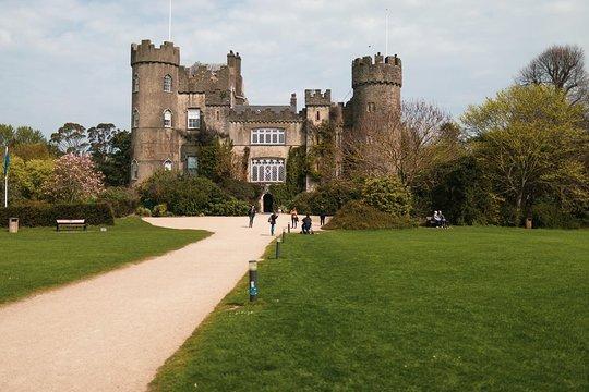 Malahide Castle and Gardens | Castles Near Dublin