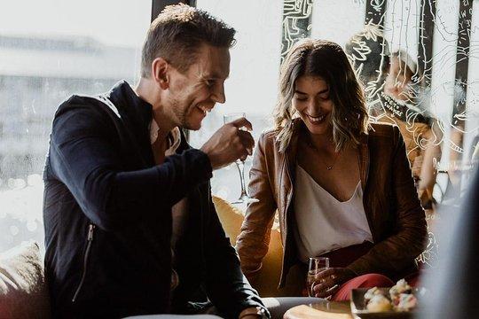Gratis Dating Sites Hobart cubanske matchmaking