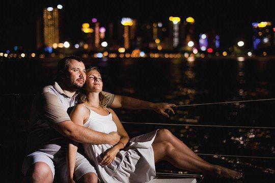 Oppmerksomme dating Australia