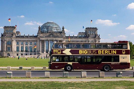 dating Berlin Tyskland dating en sjenert uerfaren fyr