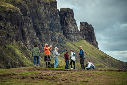 Dating Inverness Skottland