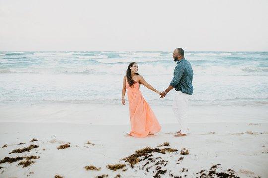 speed dating playa del carmen zdarma online datování v barbados