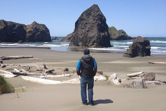 Pacific Northwest dating dating iemand ouder en lange afstand