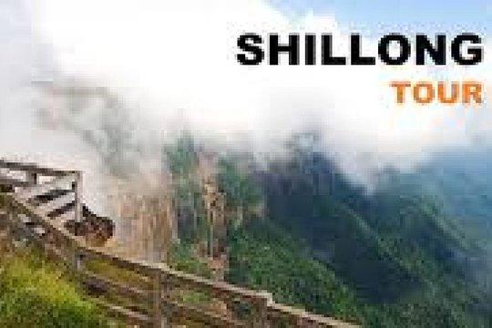 dating site in Shillong Katholieke daterende atheïst