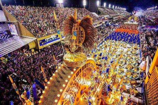 Image result for brazil carnival