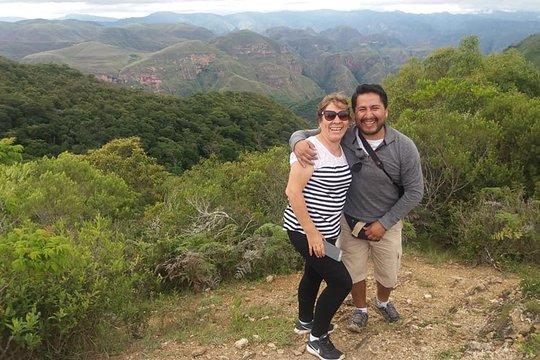 GPSGay llega a Bolivia y anota 13 sitios 'gay friendly'