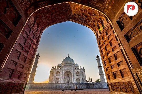 perfecte dating plaats in Delhi vroege stadia van dating relaties