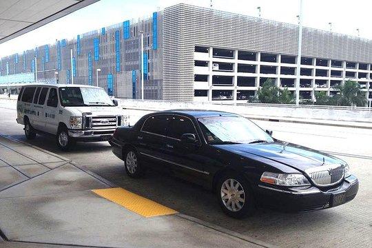 Speed Dating Wydarzenia Fort Lauderdale