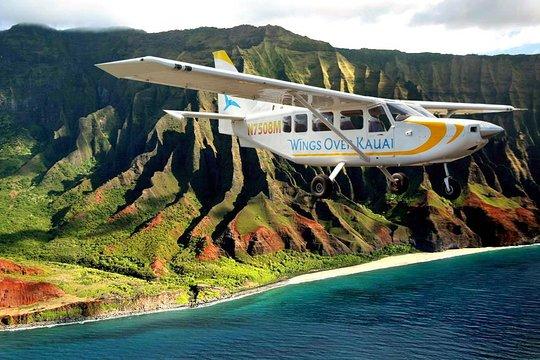 speed dating kauai ken baumann datování historie