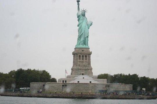 7 Day Tour New York Princeton Washington D C Niagara Falls Ny Nj Departure Ap7u