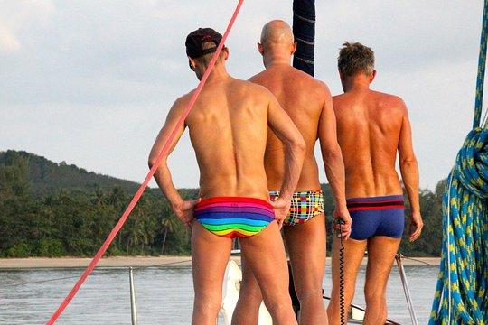 forum gay rencontre à Saint-Martin