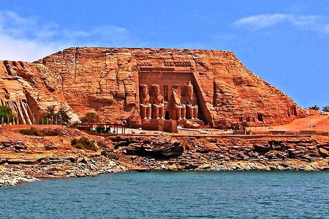 Day Tour to abu simple by car from Aswan
