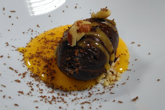 Portuguese Cooking Class in Lisbon