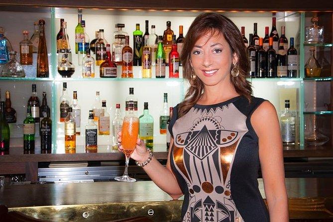 Miami Beach Art Deco Tour with Cocktails