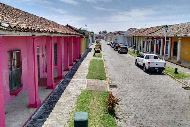 Alvarado And Tlacotalpan Tour From Veracruz Or Boca Del Rio