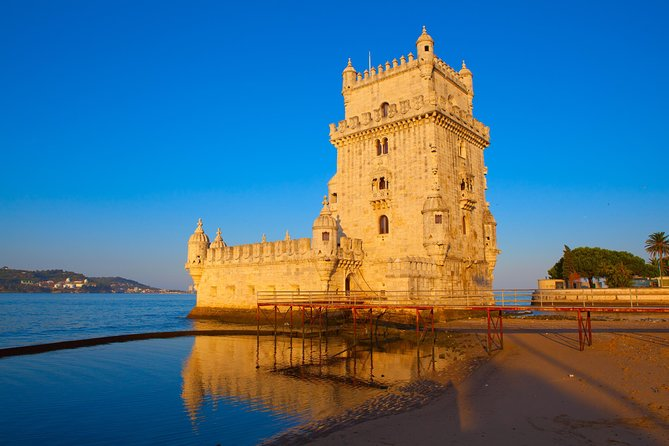13-Day Mediterranean Capitals Guided Tour from Madrid