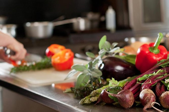Private Lake Como Cooking Class from Milan