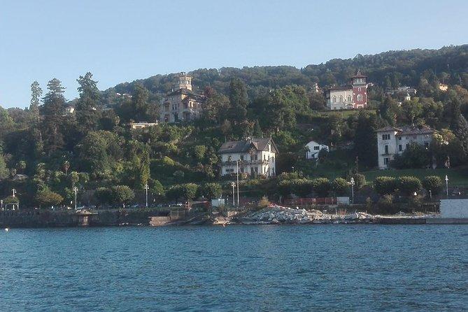 Tripadvisor Tour Privato Di Stresa Sul Lago Maggiore Con Guida Fornito Da Micaela Guida Turistica Lago Maggiore D Orta Visite Guidate Piemonte