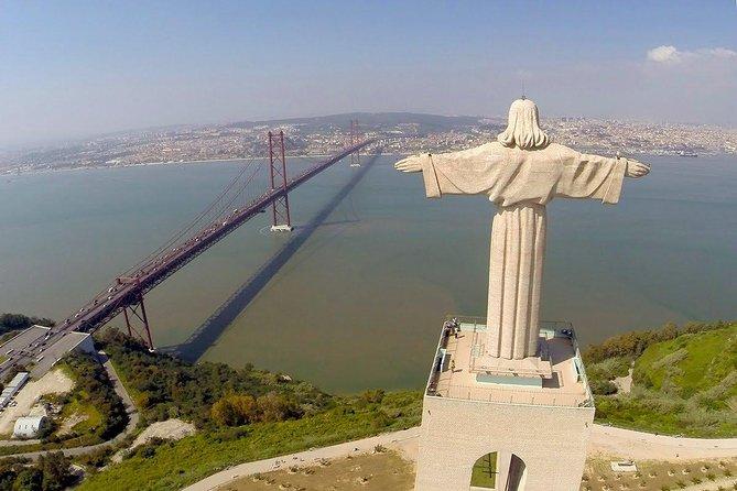 Excellent Lisbon Private tour
