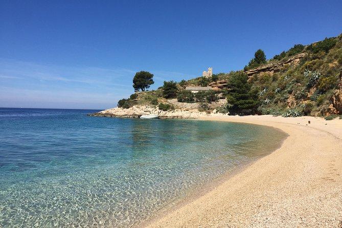 Secrets of Brac and Solta - Off the Beaten Track Croatia