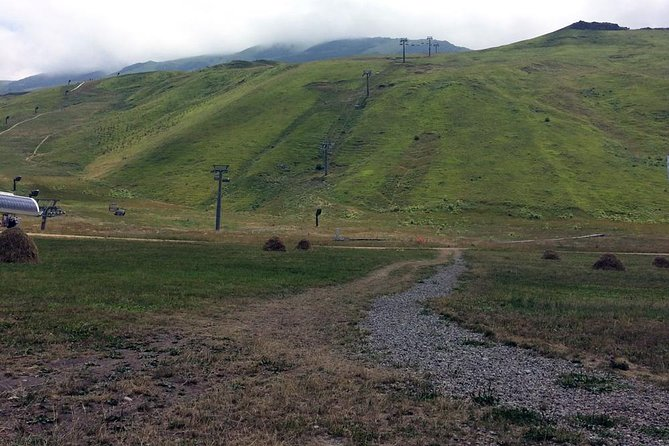 Baku to Quba tour - 1 nights and 2 days green nature tour