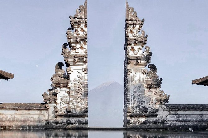 Bali Instagram Tour: The Most Worthy Spot