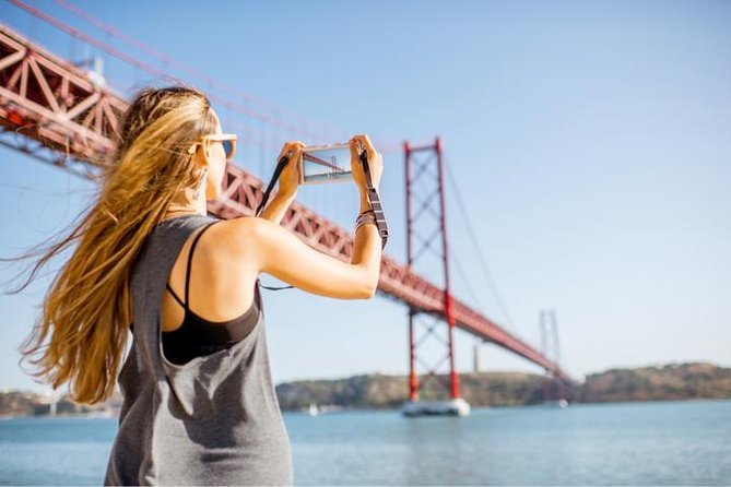SFO Pick-Up with City Sightseeing Tour