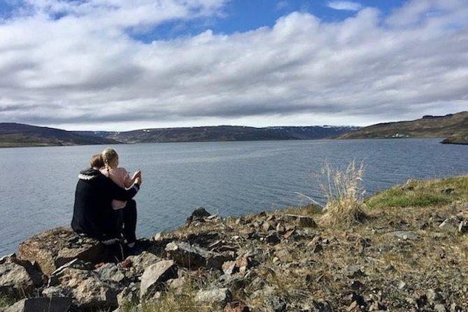 Westfjords Strandir Adventure - Private