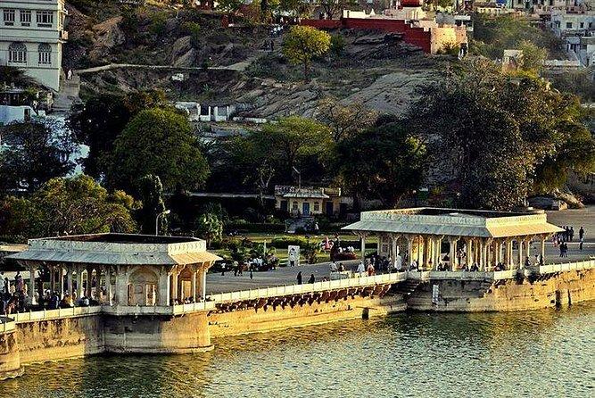Private Transfer From Jaipur To Pushkar Via Ajmer Provided By Sita World Tours Ajmer District Tripadvisor