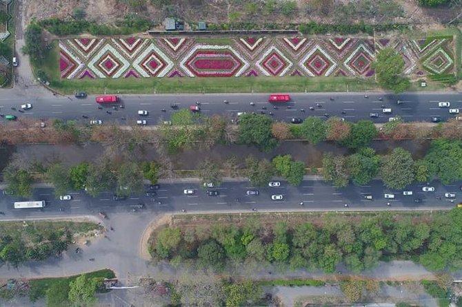 Lahore City Visit