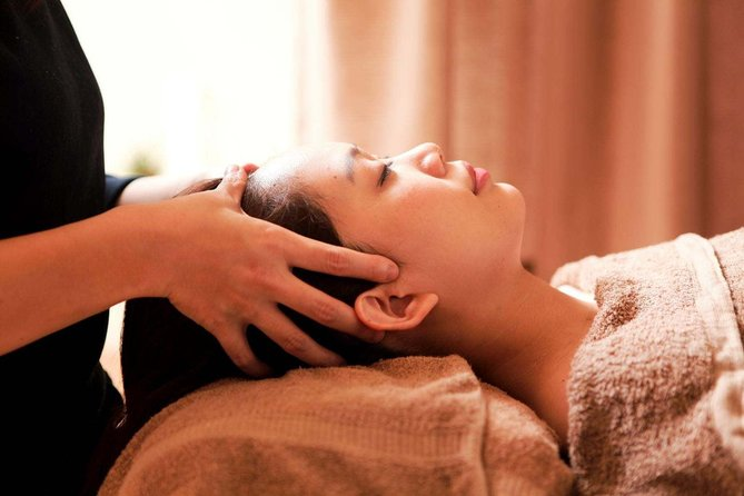 Peking Duck Dinner and Chinese Massage Treatment in Beijing