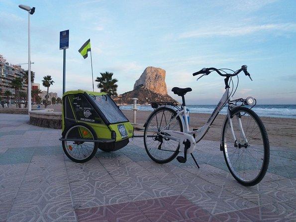 Tripadvisor | Alquiler de bicicletas (Ein Fahrrad mieten
